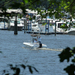 Thumb-boats-fishing-apartments-woodbridge