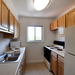 Thumb-modern-kitchen-woodbridge-apartments