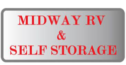 Midway RV & Self Storage