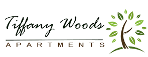 Tiffany Woods Apartments