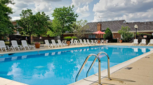 We provide helpful information for our Carol Stream apartment residents.