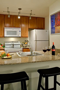 1, 2 & 3  bedroom apartments in Carol Stream are offered at Lakehaven Apartments.