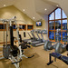 Thumb-fitness-center-carol-stream-il-apartments-for-rent