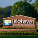 Thumb-sign-lakehaven-apartments-carol-stream-il