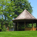 Thumb-gazebo-lombard-apartments