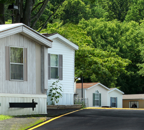 Admirable Forest Park Mobile Home Community In Manassas Va A J Download Free Architecture Designs Ferenbritishbridgeorg