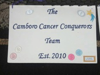 Cancer_conquerers