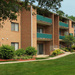 Thumb-brick-exterior-fairfax-apartments
