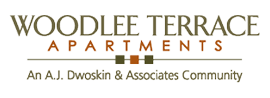 Woodlee Terrace Apartments