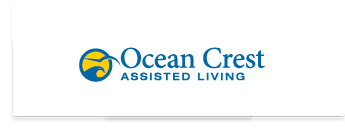 Ocean Crest Assisted Living