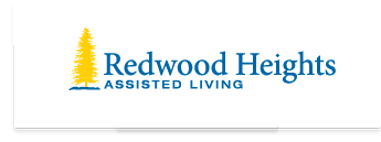 Redwood Heights Assisted Living