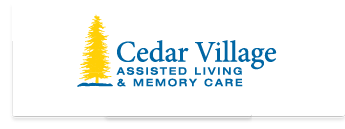 Cedar Village Assisted Living