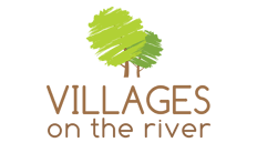 Villages on the River