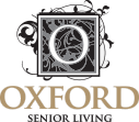 Oxford Senior Living