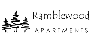 Ramblewood Apartments