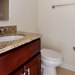Thumb-bathrooms-alexandria-apartments