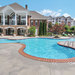 Thumb-apartments-buford-swimming-pool
