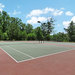 Thumb-apartments-buford-tennis-courts