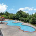 Thumb-outdoor-pool-buford-apartments