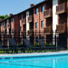 Thumb-apartments-alexandria-outdoor-pool