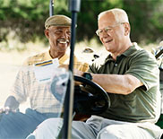 Learn more about senior living in Stockton