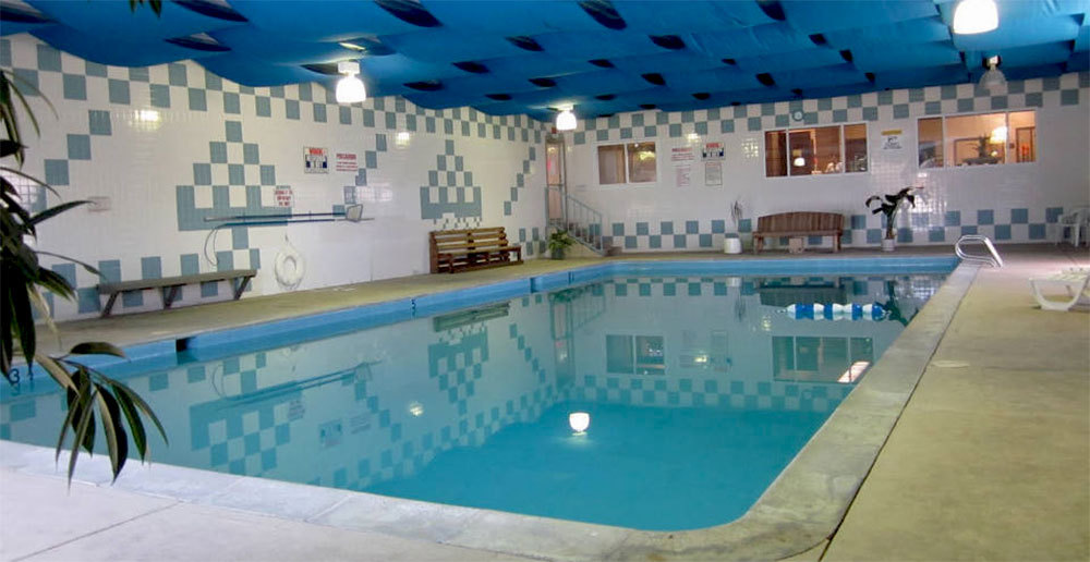 Pool apartments for rent greeley