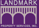 Landmark Property Services, Inc.
