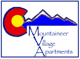 Mountaineer Village