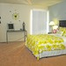 Thumb-the-knolls-townhomes-bedroom