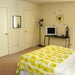 Thumb-the-knolls-townhomes-bedroom-2