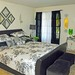 Thumb-the-knolls-townhomes-bedroom-black
