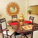 Thumb-the-knolls-townhomes-dining-room