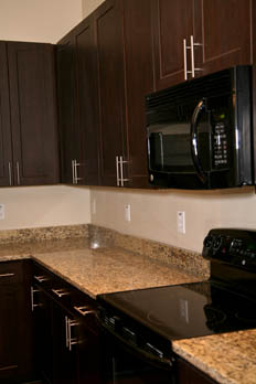 Welcome current residents of The Lofts at Watters Creek