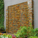 Thumb-water-feature-anaheim-senior-living-re