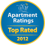 Apartment-Ratings-Albuquerque-Apartments
