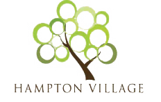 Hampton Village Apartments