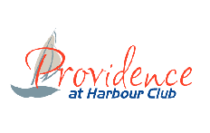 Providence at Harbour Club