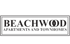 Beachwood Apartments and Townhomes