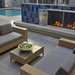 Thumb-fireplace-wilshire-apartments-los-angeles
