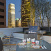 Thumb-los-angeles-luxry-apartments-bbq