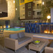 Thumb-luxury-apartments-los-angeles-fireplace