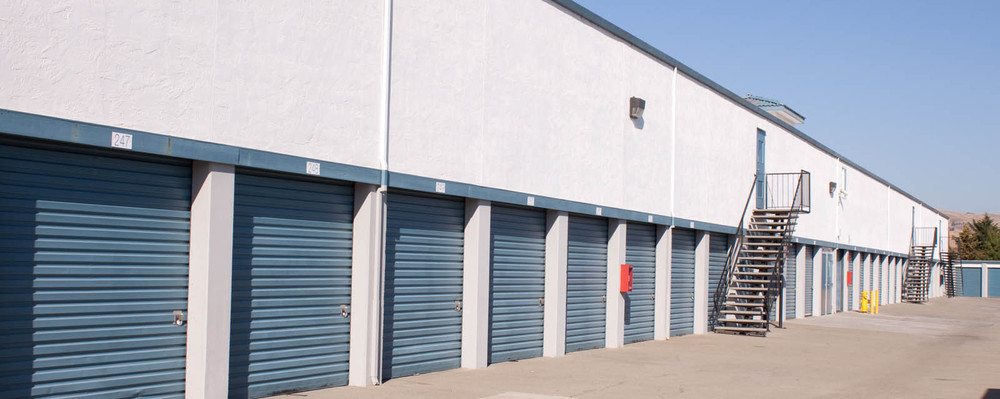 Security Public Storage Hayward Best Storage Design 2017