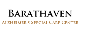 Barathaven Alzheimer's Special Care Center