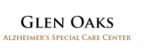 Glen Oaks Alzheimer's Special Care Center