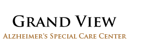 Grand View Alzheimer's Special Care Center