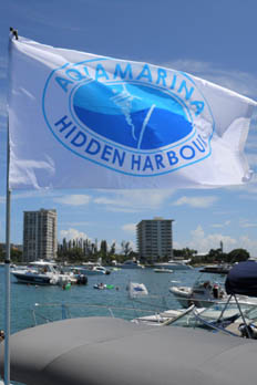 Learn more about our marina in Pompano Beach