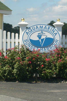 Learn more about our marina in East Patchogue