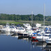 Thumb-east-patchogue-marina-docked-boats