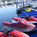 Thumb-east-patchogue-marina-jet-ski