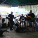 Thumb-east-patchogue-marina-live-music